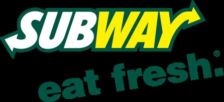 Subway Remodel